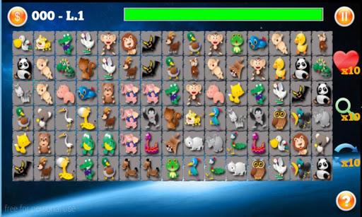 Onet Classic Gems MultiPlay