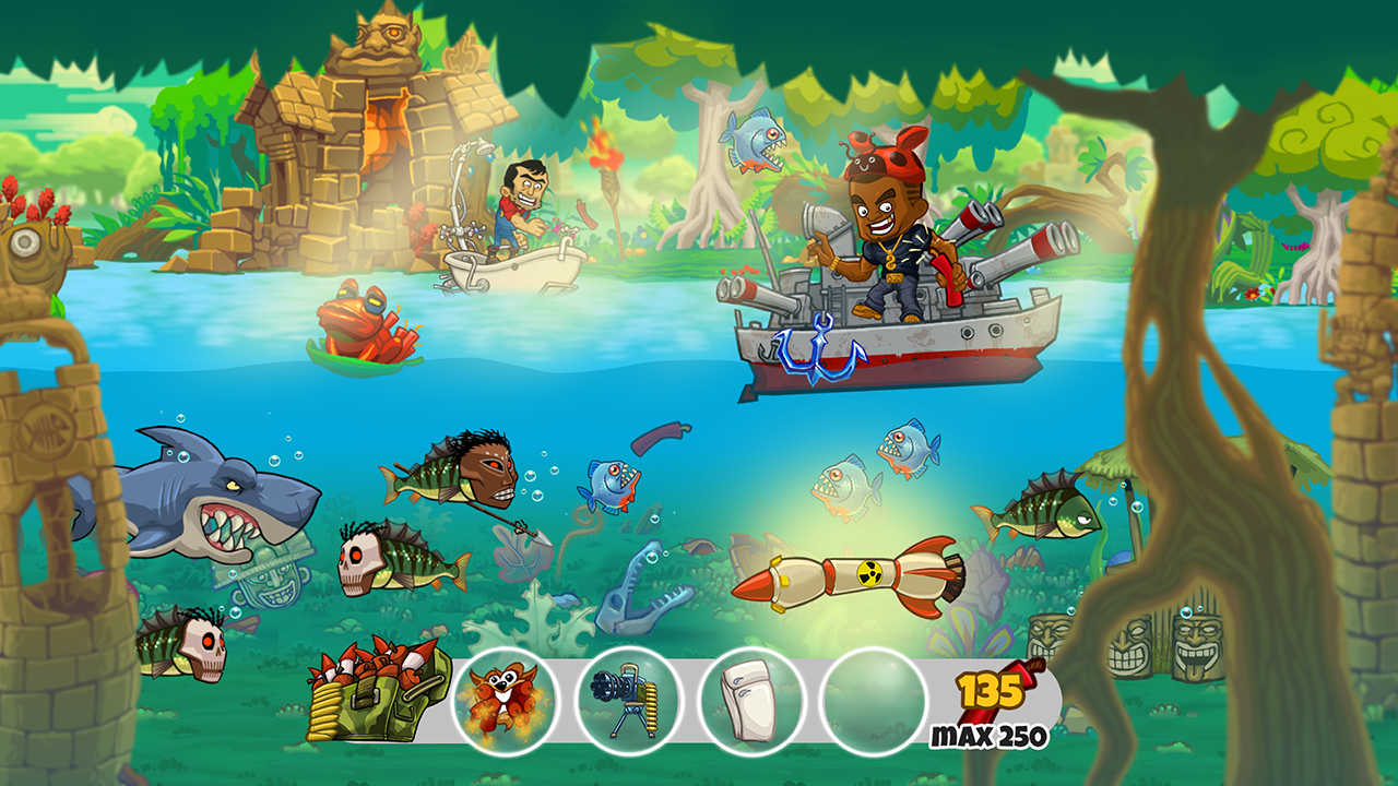 Dynamite fishing world games android apps on google play dynamite fishing world games screenshot solutioingenieria Gallery