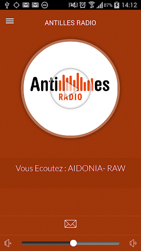 ANTILLES RADIO TV