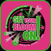 Apple Blossom Festival®