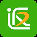 返利网 icon