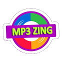 Mp3 Zing icon