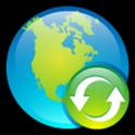 NetSpeed icon