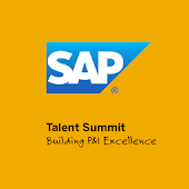 SAP Talent Summit