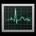 Death Detector icon