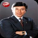 ابراهيم الفقى - صوتيات icon