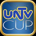 UNTV Cup