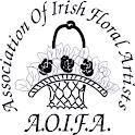 AOIFA icon