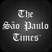 The São Paulo Times