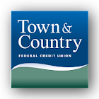 Town & Country FCU Mobile icon