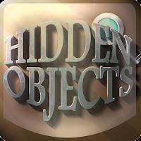 Hidden Object Friends FREE 2.2