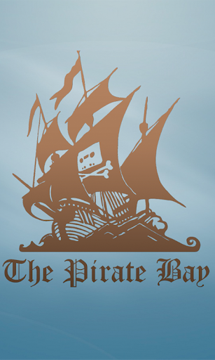 The Pirate Bay - Free