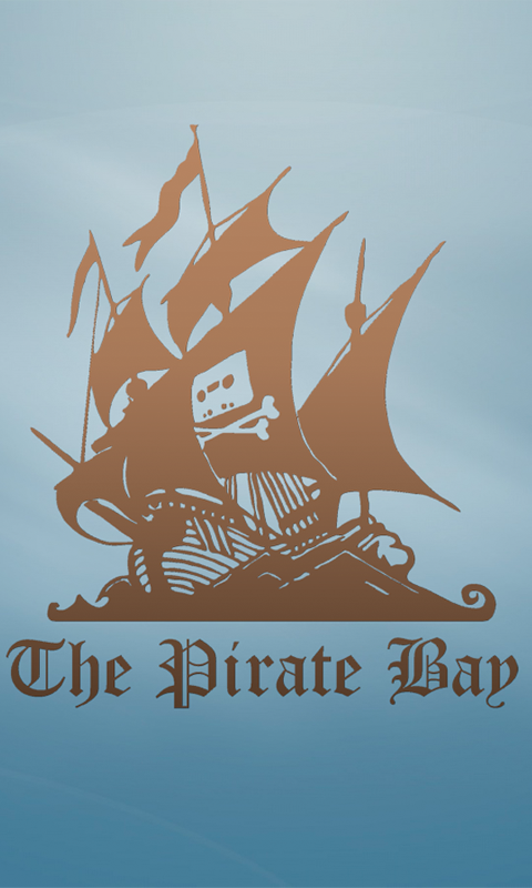 The Pirate Bay - Free - screenshot