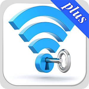 Download Wi-Fi Password Recover (plus) APK on PC ...
