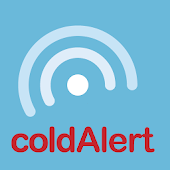 coldAlert
