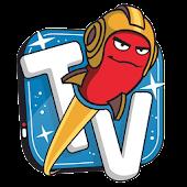 RBTV Sendeplan