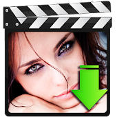 Video & Photo Hunter Pro