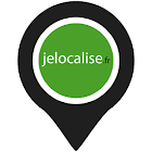 jelocalise Phone GPS Tracker icon