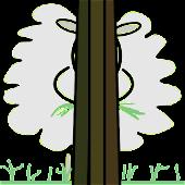 SecretSheep - hide caller ID