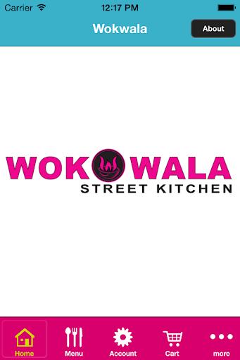 Wokwala