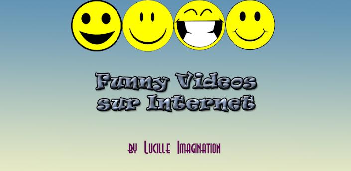 [SOFT] FUNNY VIDEOS SUR INTERNET [Gratuit] EMSK574gugT_UWlfwSE5-6yVrDgSOHT-FKsXwzQnJPhQaNLvGCzEqBN5GlbfNQOC86c3=w705