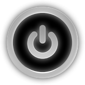 Screen Off and Lock APK download
