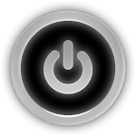 Screen Off and Lock APK