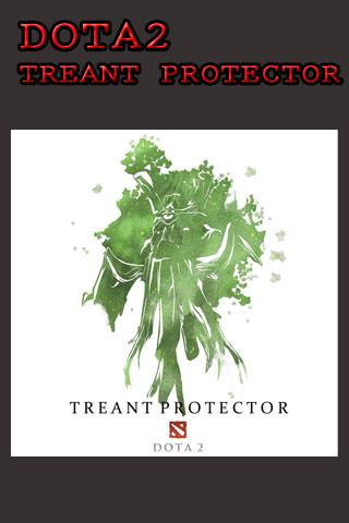 Treant Protector Guide
