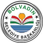 Bolvadin Belediyesi icon