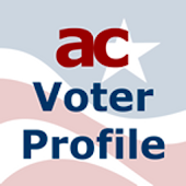AC Voter Profile