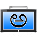 Digital Slate ABC - KANNADA icon