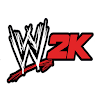 WWE 2K14 GAMER  Hack Resources (Android/iOS) proof