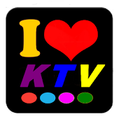 K  Song KTV  MV Karaoke Tool
