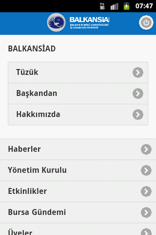 Balkansiad