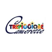 Camerette Trepiccione