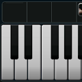 Piano - Play Piano APK for Bluestacks