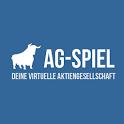 AG-Spiel.de Börsenspiel Aktien icon