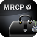 MRCP MCQ's Exam Questions icon