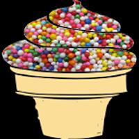 icecream 1.0