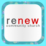 Renew Community Church Cinci
