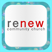 Renew Community Church Cinci