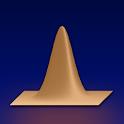 3D Plotter logo