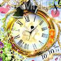 KiraKiraHeart(ko730) icon