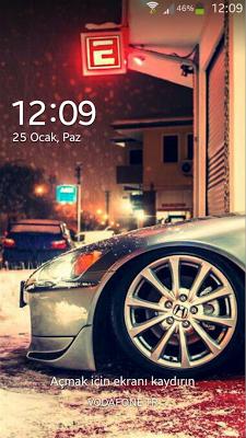S2K Wallpapers - screenshot