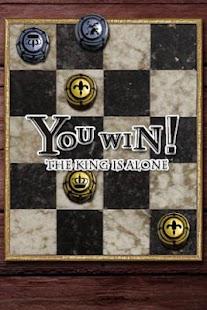 Tiddly Chess-small chess- screenshot thumbnail