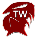TW Stock crazy - HD icon