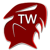 TW Stock - HD