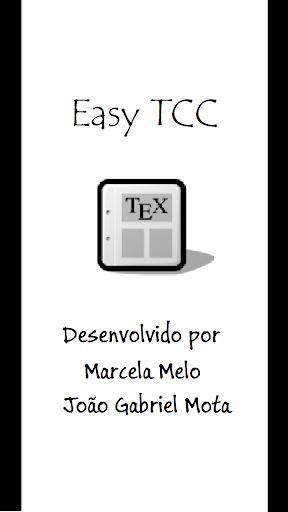 EasyTCC