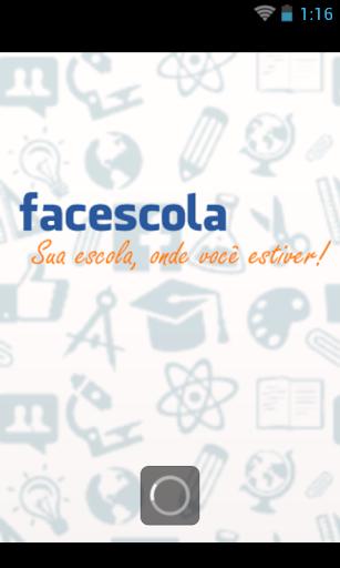 Facescola