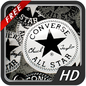 Converse HD wallpapers